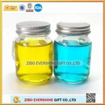 b8447d258455 wholesale 4oz mason jars 1.mini glass jar with lid 2.glass mason jar ...