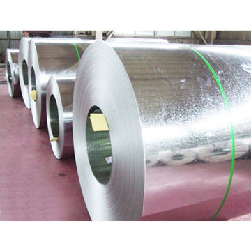 China Gl Coils 1 0mm 1219mm Is Supplied By Manufacturers Producers Suppliers On Global Sources Ymx Tianjin Yuanmaoxiang Technology Development