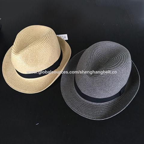 160be326dd13e Men s Paper Hat China Men s Paper Hat