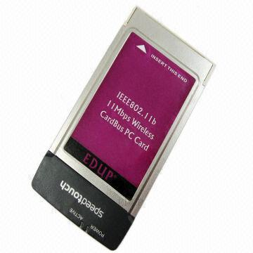 IEEE802 11B 11MBPS WIRELESS CARDBUS PC CARD WINDOWS 8 DRIVER DOWNLOAD