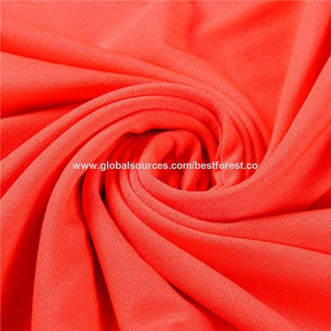 913d58987b2 China CVC/TC single jersey knit fabric from Suzhou Trading Company ...