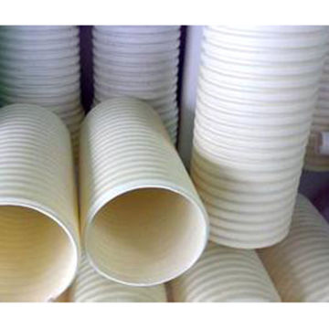 UPVC corrugated pipe price list | Global Sources