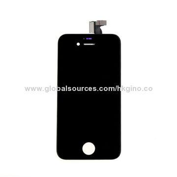 iphone 5c screen price