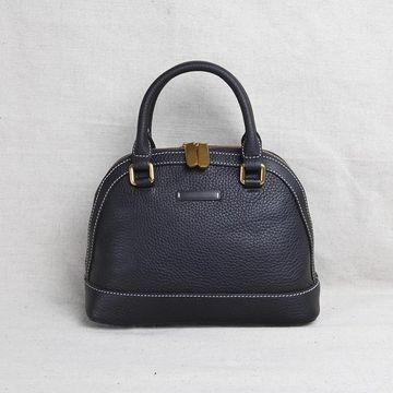 b50eaf65e344 ... China 2018 new arrival ladies  PU handbag manufacturer wholesale fashion  tote bag China factory ...