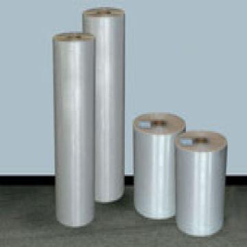 CPP Composite Film,CPP Compound Film,Composite Plastic Film