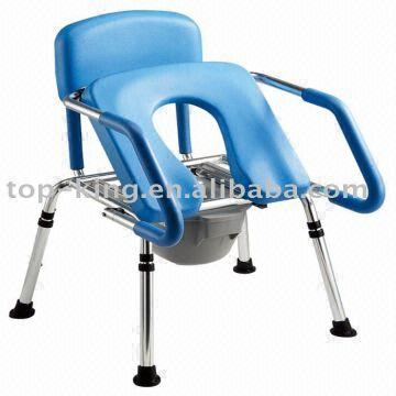 EASY UP COMMODE LIFT CHAIR Taiwan EASY UP COMMODE LIFT CHAIR  sc 1 st  Global Sources & EASY UP COMMODE LIFT CHAIR | Global Sources