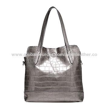 3fe6af15dc China Cheap handbag new style of Italian designer high PU quanlity ...