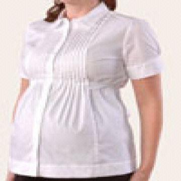 high fashion maternity t shirt maternity wear maternity dress