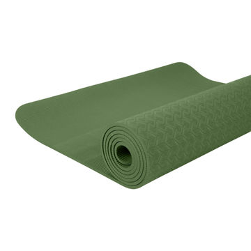 End Soft Waterproof Eco Tpe Material