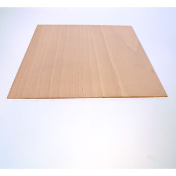China 3mm Plywood from Foshan Manufacturer: Foshan Tocho Timber Co