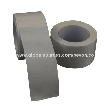 Silk Surgical Tape Weaved Acetate Material Smooth Surface Good Adhesive Hand Tear Hypo Allergy Global Sources