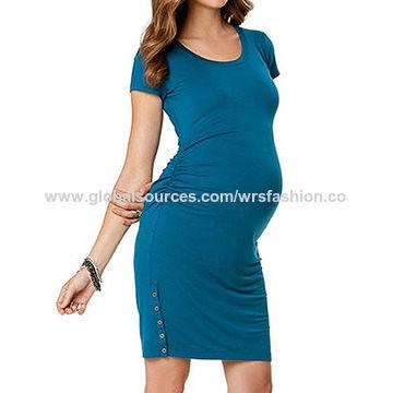 d4bdd1f445341 Maternity clothes China Maternity clothes