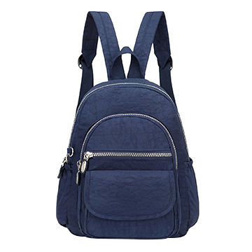ac6525cf2d Order  600 Pieces • FOB Price  US  4.2 - US  6.3 • supplied by Quanzhou  Best Bags Co.