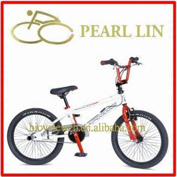 20 1 speed best bmx freestyle bikes frame 20bmx