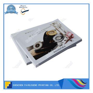 offset printing hardbound book casebound books global sources