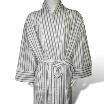 Bathrobe BR-F08-5 from China (mainland) • Min. Order  1000 Pieces •  supplied by Hangzhou Xiangrong Textiles Co. Ltd on Global Sources Shineroom  Health ... 95149d3f4