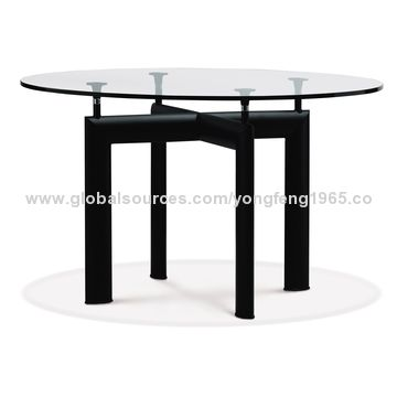 Dining table, can be widely use in the dining room