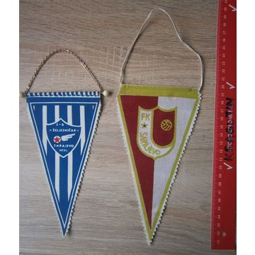 China Pennant Banner Bunting Flags, Festival Party Celebration Events Decorations Flag