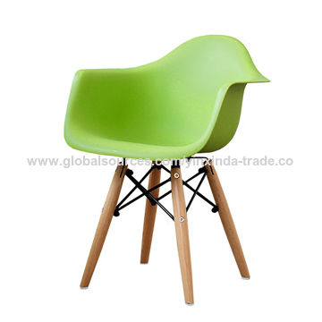Magnificent China Kids Plastic Chairs From Tianjin Trading Company Onthecornerstone Fun Painted Chair Ideas Images Onthecornerstoneorg