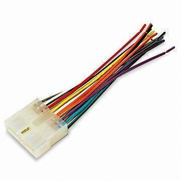 scosche gm3000 wiring diagram scosche image wiring scosche gm 3000 wiring diagram scosche automotive wiring diagrams on scosche gm3000 wiring diagram