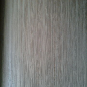 China Pvc Wood Grain Decorative Sheetpvc Film