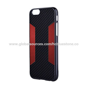 official photos 72e0f 0db74 PC + Kevlar Phone Case for iPhone. Customize