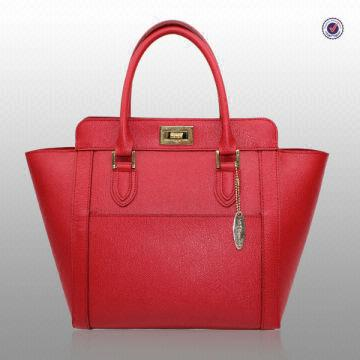26af2050849 ... 2014 China German Market Hot Selling Custom Women Bag New Designer Lady  Hand Bag Women Fashion Handbags