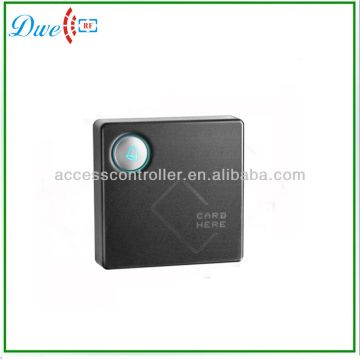 Product Categories > EM/MF RFID Reader - 12v High Class