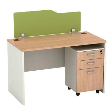 Global Sources China Office Computer Desk Design