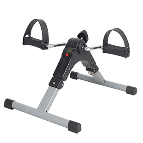 7f46789620a China Pedal Exercise Bike from Jinhua Wholesaler  Zhejiang Todo ...