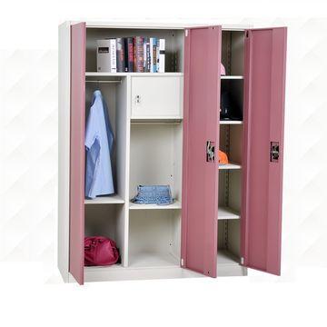Bedroom Cabinet Designs. China Modern Design 3 Door Bedroom Wardrobe Designs/cheap  Closet/