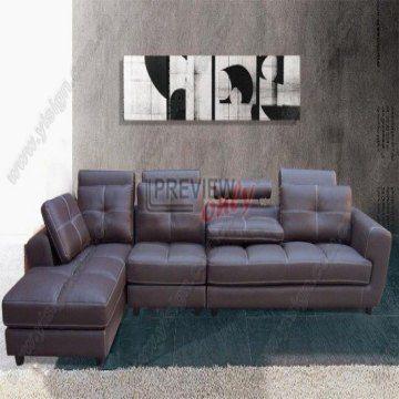 leather sofa, sectional sofa, corner sofa, sofa factory ...