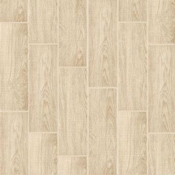 Cantop Ceramic Floor Tiles 150x600mm China