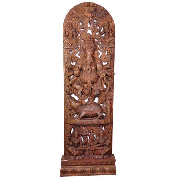 Wooden Handicraft Global Sources