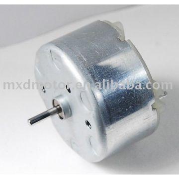 China Ungrouped 3 9v Electric Motor 1 Size 7 5 33 2