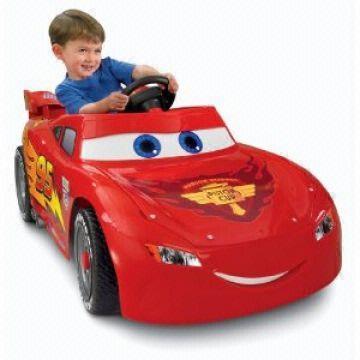 pixar cars 2 lightning mcqueen global sources