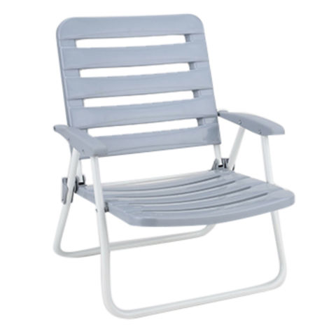 7b10e641a5a7 China PP low profile beach chair on Global Sources