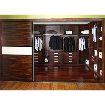 China Closet MLK W903A Is Supplied By ☆ Closet Manufacturers, Producers,  Suppliers On Global Sources MEILINKIT Meilinkit Cabinets Co., Ltd 850 11000  1 ...