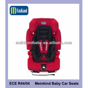 Product Categories > Baby Car Seat Group 1+2+3 - Safety Blow ...