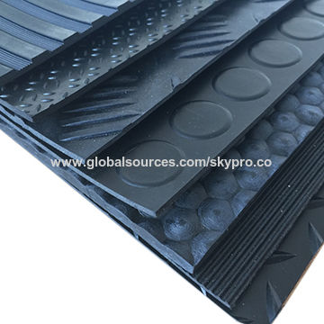 ... China Anti Static Sheet Floor Mat