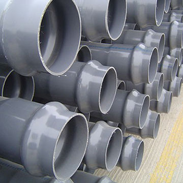 China Pvc Pipe Pvc W 1 2010 Is Supplied By  E2 98 86 Pvc Pipe Manufacturers Producers Suppliers On Global Sources Hailind Shandong Haili Pipe Technology Co
