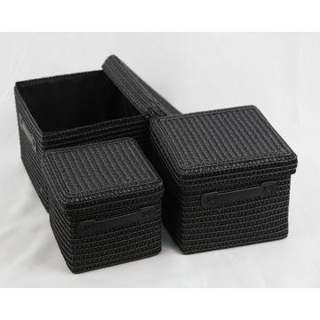China PP storage boxes from Qingdao Manufacturer: Qingdao ...