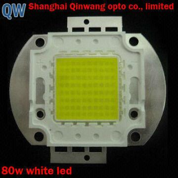 ... China SAA CE RoHS approved outdoor 12 volt led lights 100w high power led flood light & SAA CE RoHS approved outdoor 12 volt led lights 100w high power led ...