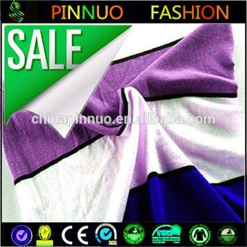 8161693b66f China Single/Jersey Fabric - dubai wholesale 100 cotton single jersey  knitted fabric