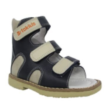 f06460705b Kids Medical Orthopedic Sandals Shoes | Global Sources