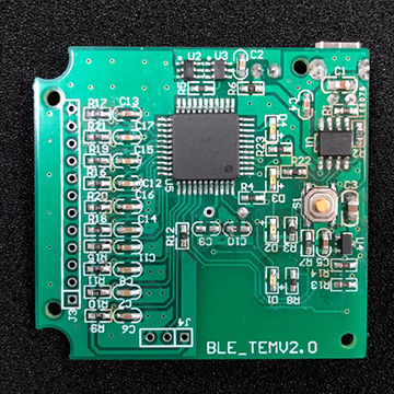 China Professional PCB design from Xiamen Manufacturer: Syhogy ...