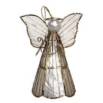 uv resin sunlight activatedsunlight activated craft transparent clear ornamentYL