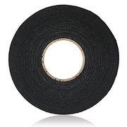 Wiring Loom Harness Adhesive Cloth Fabric Tape china wiring loom harness adhesive cloth fabric tape on global sources wiring loom harness adhesive cloth fabric tape at alyssarenee.co