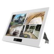 China Home HD 1080P IP Wireless Camera P2P Night Vision Wifi CCTV Camera System