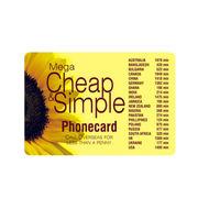 china prepaid scratch off calling cards - Prepaid Calling Cards